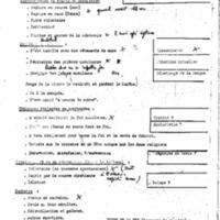 SIC Bin_0414.pdf