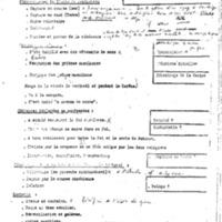 MUR Bin_176.pdf