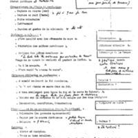 SIC Bin_0099.pdf