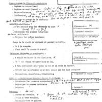 SIC Bin_0439.pdf