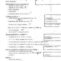 SIC Bin_0002.pdf