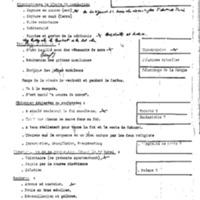 SAR Bin_075.pdf