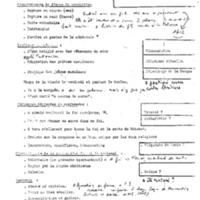 VEN Bin_005.pdf
