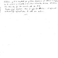 BAR Bin_015.pdf