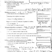 SIC Bin_0508.pdf