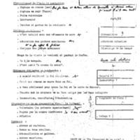 SEV Bin_074.pdf