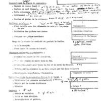 SIC Bin_0463.pdf