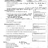 SIC Bin_0369.pdf