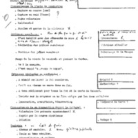 MUR Bin_036.pdf