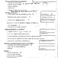 SAR Bin_047.pdf