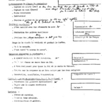 POR 18.pdf