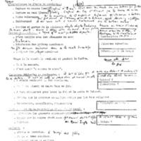 BAR Bin_054.pdf