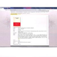Inventario AHN.pdf