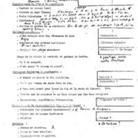 SIC Bin_0475.pdf