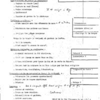 BAR Bin_017.pdf