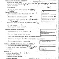 SIC Bin_0411.pdf