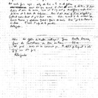 SIC 512.pdf
