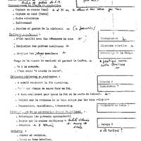 SIC Bin_0135.pdf