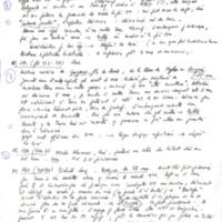 MAL 02.pdf