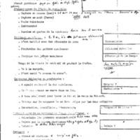 BAR Bin_073.pdf
