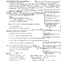 SIC Bin_0460.pdf