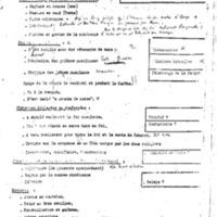 GRE Bin_055.pdf