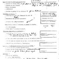 MAJ Bin_069.pdf