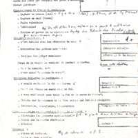 POR 5.pdf
