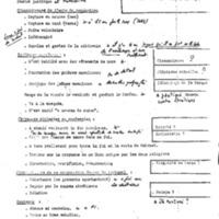 SIC Bin_0320.pdf
