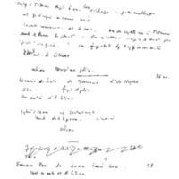 BAR Bin_069.pdf