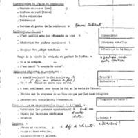 SIC Bin_0064.pdf