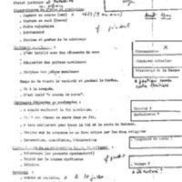 GAL 20.pdf