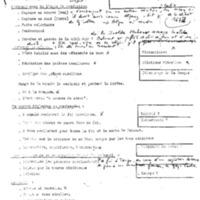 MAD Bin_003.pdf