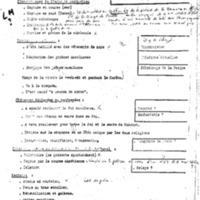 MUR Bin_200.pdf
