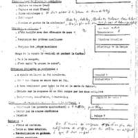 GRE Bin_027.pdf