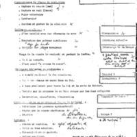 SIC Bin_0036.pdf