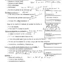 GRE Bin_084.pdf