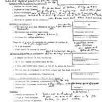 SIC Bin_0453.pdf