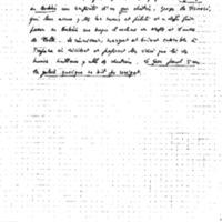 SIC Esclaves.pdf