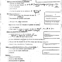 MAJ Bin_026.pdf