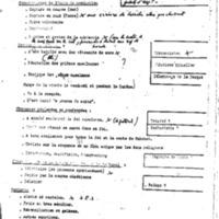 MER 12.pdf