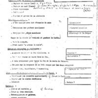 MUR Bin_221.pdf