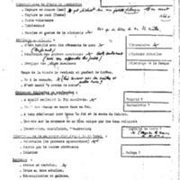 SAR Bin_072.pdf