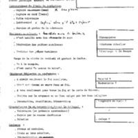GRE Bin_008.pdf