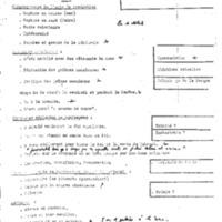 SIC Bin_0074.pdf