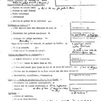 SIC Bin_0126.pdf