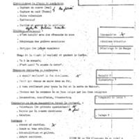 SEV Bin_081.pdf