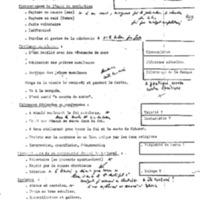 SIC Bin_0306.pdf