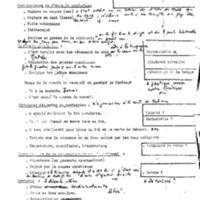 SIC Bin_0448.pdf
