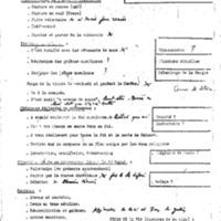 SIC Bin_0339.pdf
